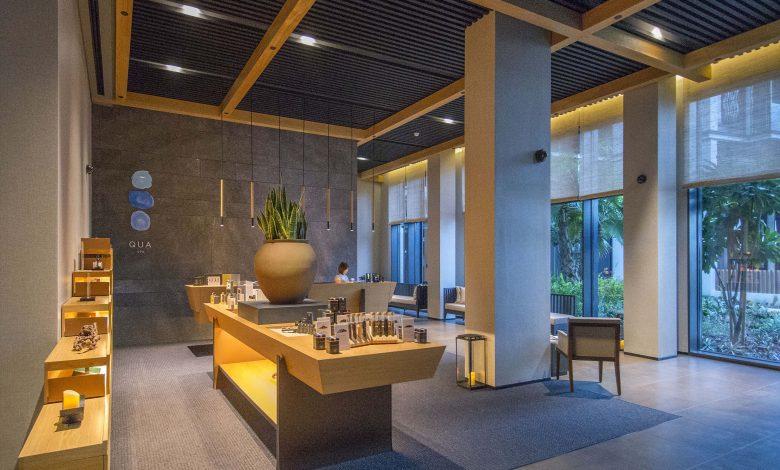عروض فندق سيزرز بالاس دبي بمناسبة يوم المرأة العالمي 2021