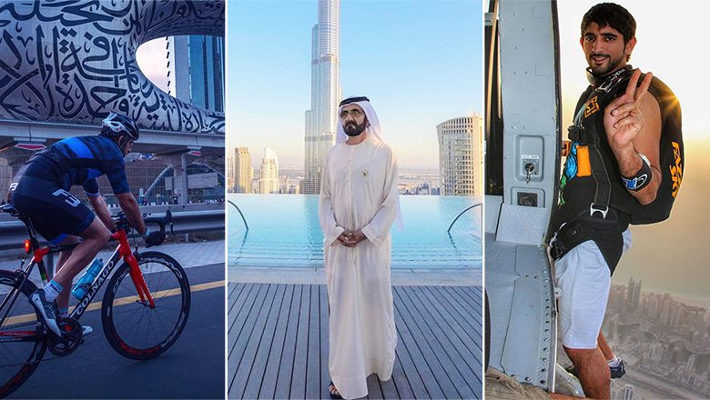 royal-approved-dubai-activities-featured