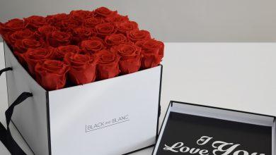 text de fleur iloveyou