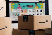 أمازون تطلق فعالية تخفيضات كل ما تتمناه للمتسوقين في الإمارات