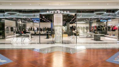 مركز برجمان التجاري يعلن عن باقة حسومات رائعة تصل ل50%