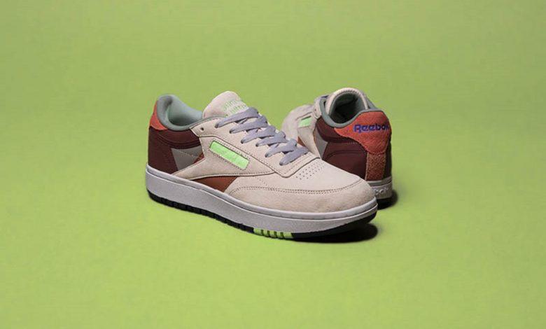 ريبوك تفتتح أحدث متاجرها في دبي مول وتطلق تشكيلة أحذية جديدة