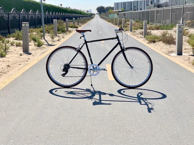 منصة Cycle Souq