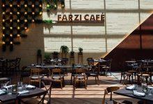 Inside-Farzi-Caf