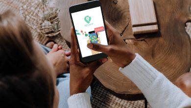 شركة فيوليا تطلق تطبيق RECAPP لإعادة تدوير النفايات في أبوظبي