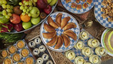 روڤ للفنادق تطلق مبادرة مرّرها احتفالاً بحلول شهر رمضان 2021