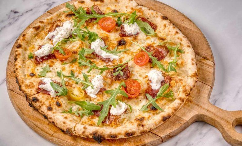 مطعم تيرازا باي ألورو الإيطالي يفتتح أبوابه في دبي مارينا