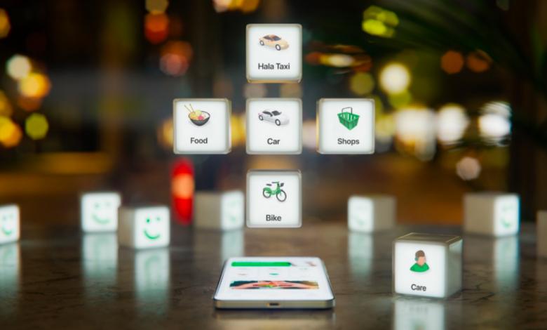 كريم تطلق برنامج ولاء العملاء المدفوع Careem Plus