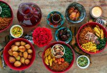 عروض المطعم الإفريقي Catfish بمناسبة شهر رمضان المبارك 2021