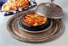 مطعم باباجي تقدم باقة جديدة من الأطباق التركية الأسبوعية الخاصّة