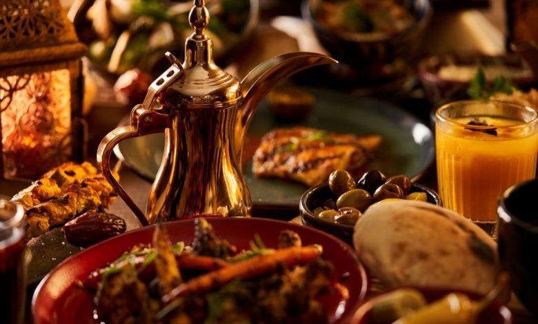 عروض مطعم Bleu Blanc Oysters & Grill لشهر رمضان المبارك 2021