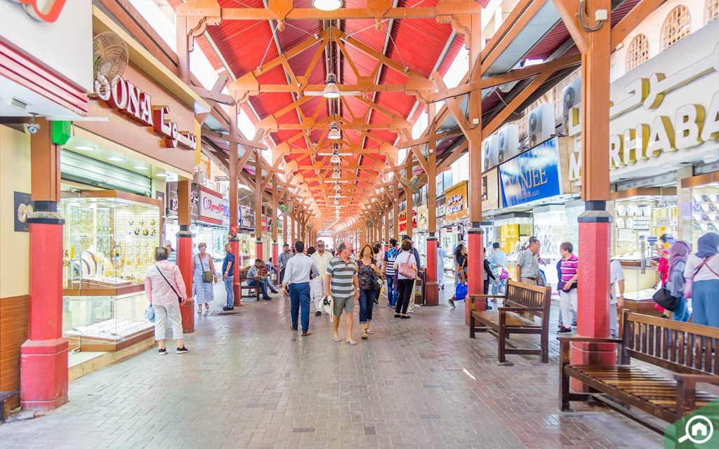Inside-view-of-Gold-Souk-1024×640-1