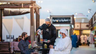 Ramadan at Global Village S25 (6)