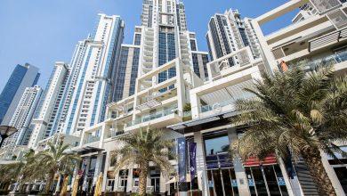 عروض رمضان المبارك 2021 في أشهر 4 مجمعات سكنية في دبي
