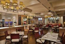 مطعم وبار صافي عجمان يطلق عرضه الرائع Grill & Chill