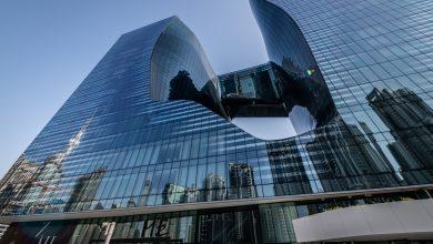 كل ما يلزمكم معرفته عن برج ذا أوبس من أمنيات في دبي
