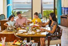 عروض سوفيتل دبي النخلة إحتفالاً بمناسبة عيد الفطر 2021