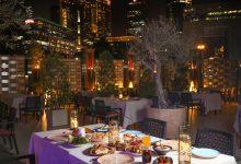 أحدث عروض مطعم النافورة خلال شهر رمضان المبارك 2021