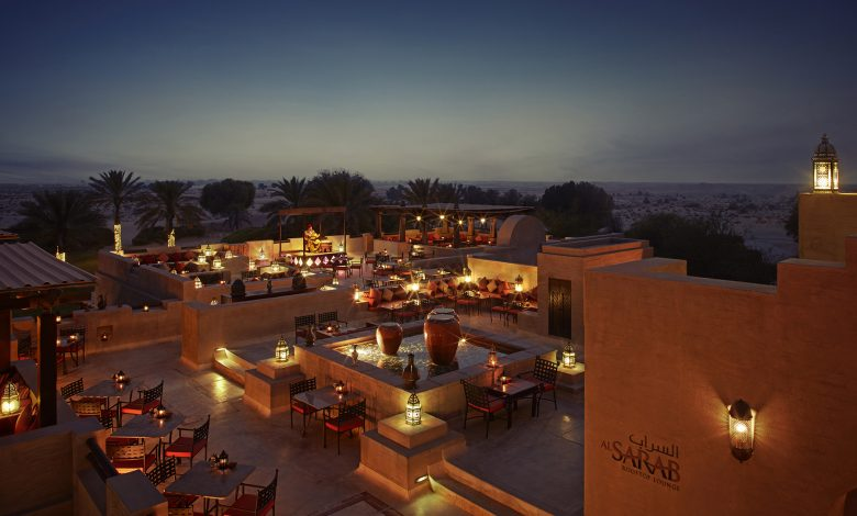 BAS_Dining_Al Sarab Rooftop Lounge_Overview