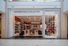 مركز برجمان يطلق مجموعة Designer Deals Collective