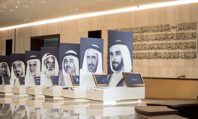 دبي للثقافة تقدم الدخول المجاني الى متاحف دبي