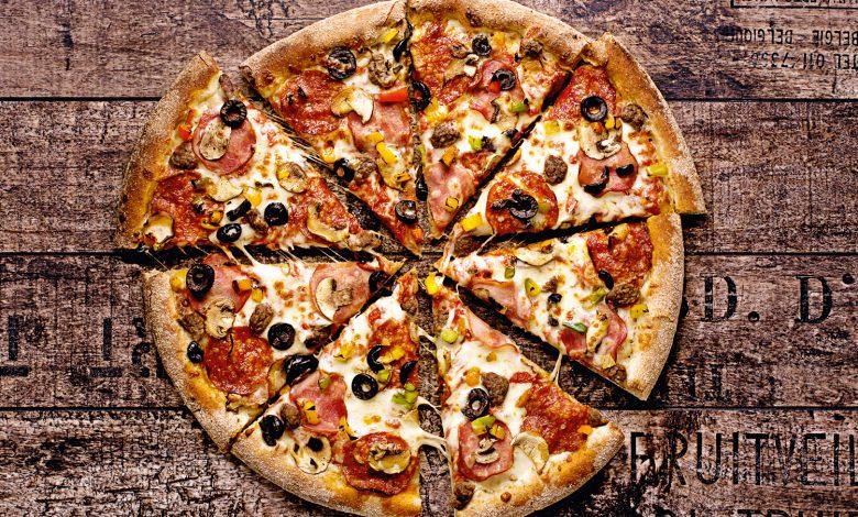 مطعم فريدم بيتزا تعتمد نظام وات ثري ووردز ضمن خدماتها لتوصيل وجبات الطعام