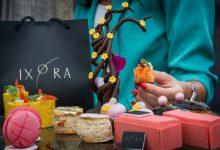 Ixora-Cake–1024×683