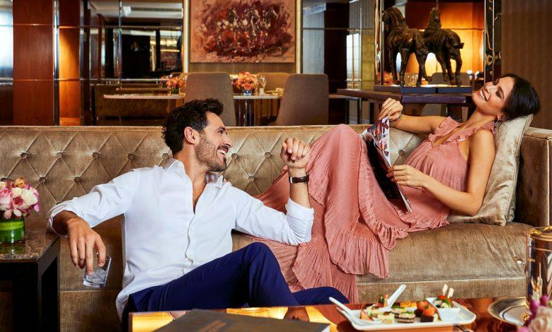 فندق ميدان يعلن عن عروضه الحصرية لموسم الصيف 2021