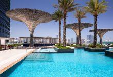 فندق روزوود أبوظبي يعلن عن عروضه لموسم الصيف 2021