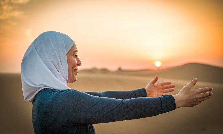 الرياضة خلال رمضان 2021