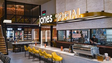 jones SOCIAL 1