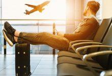 إكتشفوا منصة '' تجول '' الأفضل لتنظيم رحلاتك من البداية إلى النهاية
