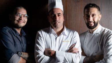 Chef Carlos Chef Alessandro and Chef Nicholas_01-min