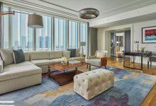 Four Seasons Hotel Abu Dhabi – Image 1