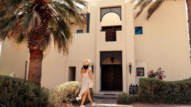 Hilton Villa