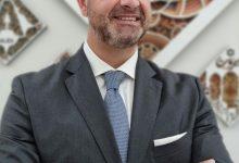 Michel Nader