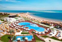 فنادق ريكسوس مصر تدعوكم للإحتفال بعيد الأضحى 2021 في رحابها