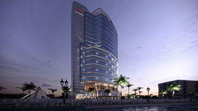 Ramada Plaza by Wyndham Islamabad Bahria Town #55823 3