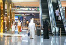 ترقبوا مفاجآت صيف دبي بدورتها الرابعة والعشرين 2021