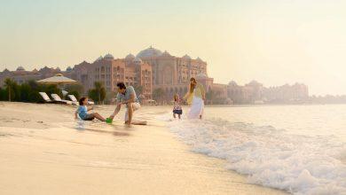 abu-dhabi-emirates-palace-Beach-families-by-mo