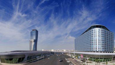 انطلاق فعاليات الدورة الـ 11 لـ سيال الشرق الأوسط وأبوظبي الدولي للتمور ديسمبر المقبل في ابوظبي (2)