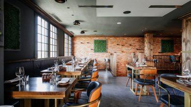 مطعم بابليك يقدم وجبة برانش فرنسية بمناسبة عيد الأضحى 2021