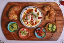 turkish breakfast march 2021