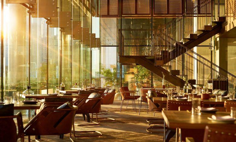 عروض فندق Renaissance Downtown Hotel Dubai بمناسبة يوم المرأة الإماراتية 2021