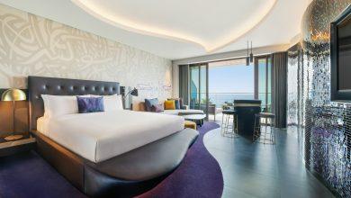 DXBTP_Fabulous King Bedroom