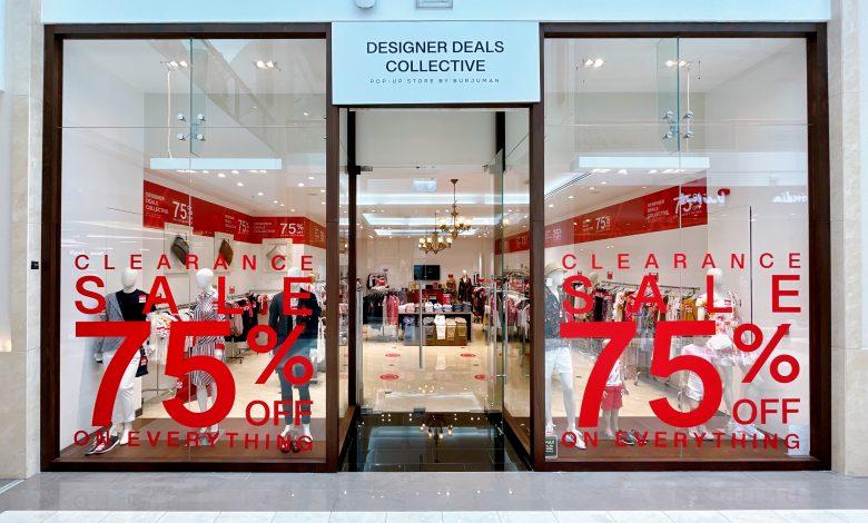 Designer Deals Collective