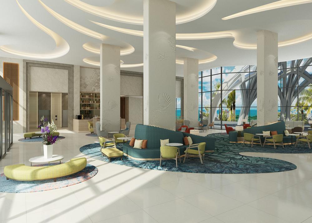 cdd_dubai-reception-lobby