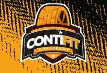 كونتيننتال تنظم تحدّي ContiFit Challenge إحتفالاً بذكرى تأسيسها