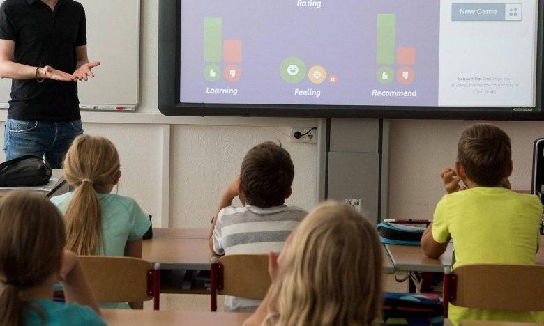 مدارس خاصة جديدة