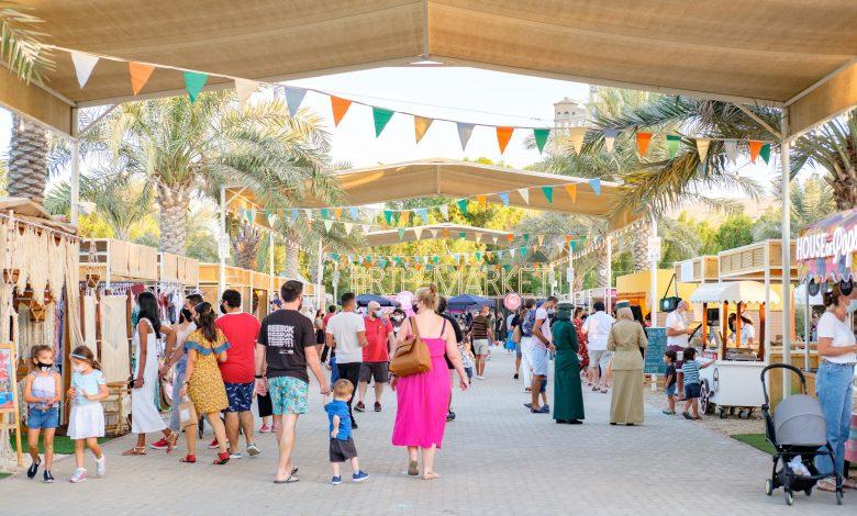 201016 Ripe Market 2nd Season Grand Opening